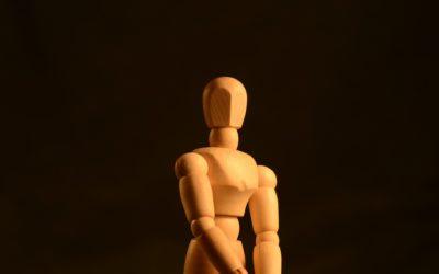 Good Posture Equals Better Images