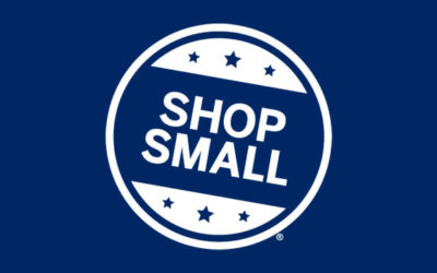 Small Business Saturday Matters For Indie Businesses