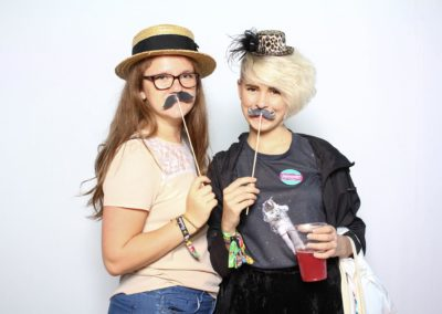 Jemima Willcox Photography Event images ARU freshers fair