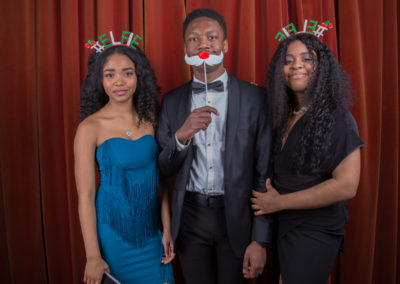 Jemima Willcox Photography Event images Christmas Ball