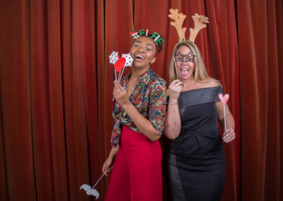 Jemima Willcox Photography Event images cambridge pop up photo booth