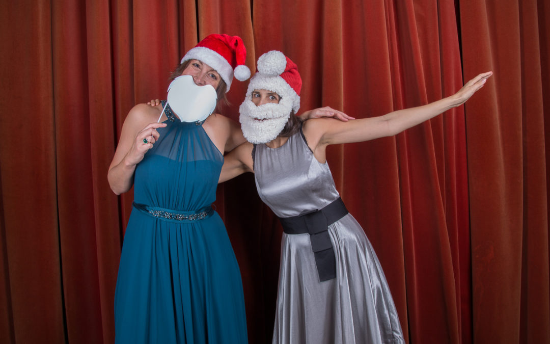 5 Cambridge Christmas party venues your guests will love
