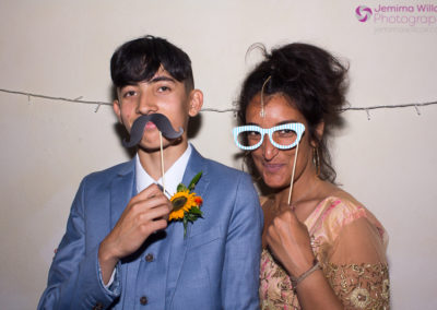 Jemima Willcox Photography Event images wedding photo booth