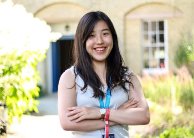 Oxford Summer Courses Headshots Jemima Willcox Photography Cambridge portrait photographer