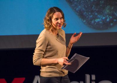 TEDx Anglia Ruskin Jemima Willcox Photography Event image