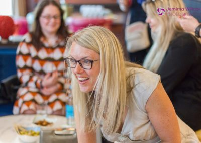 Ultimate Woman June Event Jemima Willcox Photography Event images