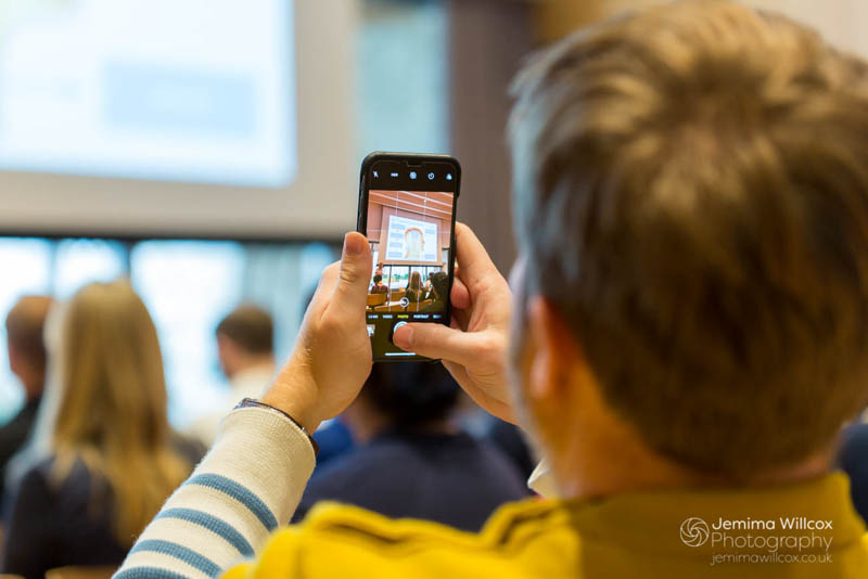 Cambridge Social Media Day Two Jemima Willcox Photography-63