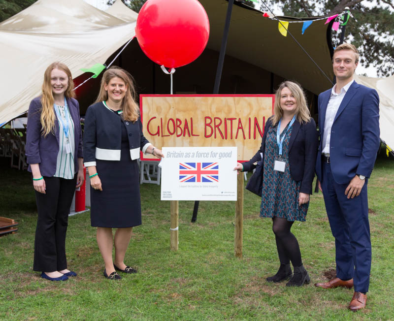 Global Britan Tent - Final Cut-2