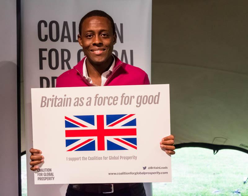 Global Britan Tent - Final Cut-5