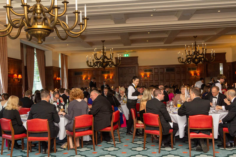 ICAEW Dinner May 2019-102