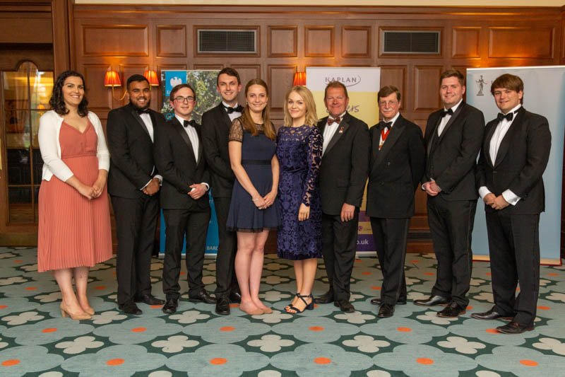 ICAEW Dinner May 2019-126