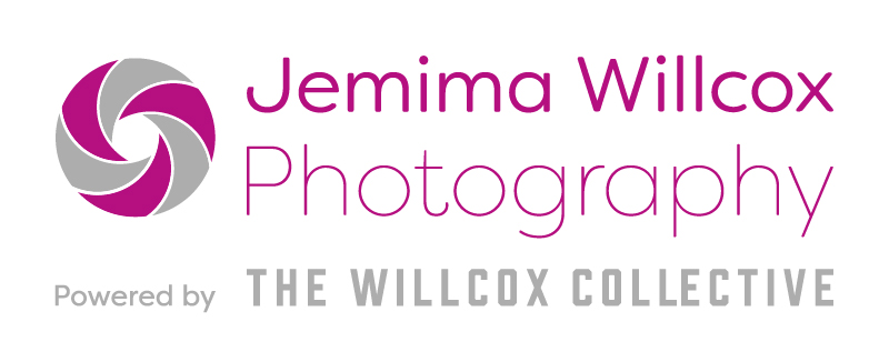 Jemima Willcox