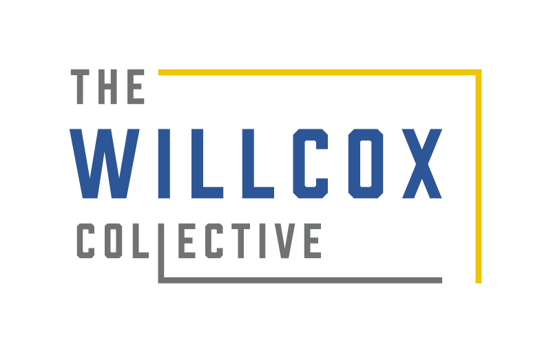 Who are The Willcox Collective?